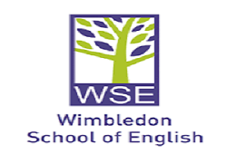 Wimbledon School of English (WSE)