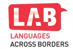 Languages Across Borders (LAB)