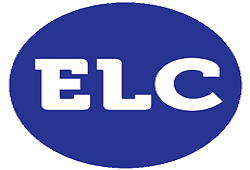 The English Language Centre (ELC)