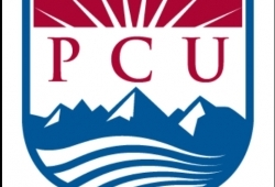 PCU College of Holistic Medicine